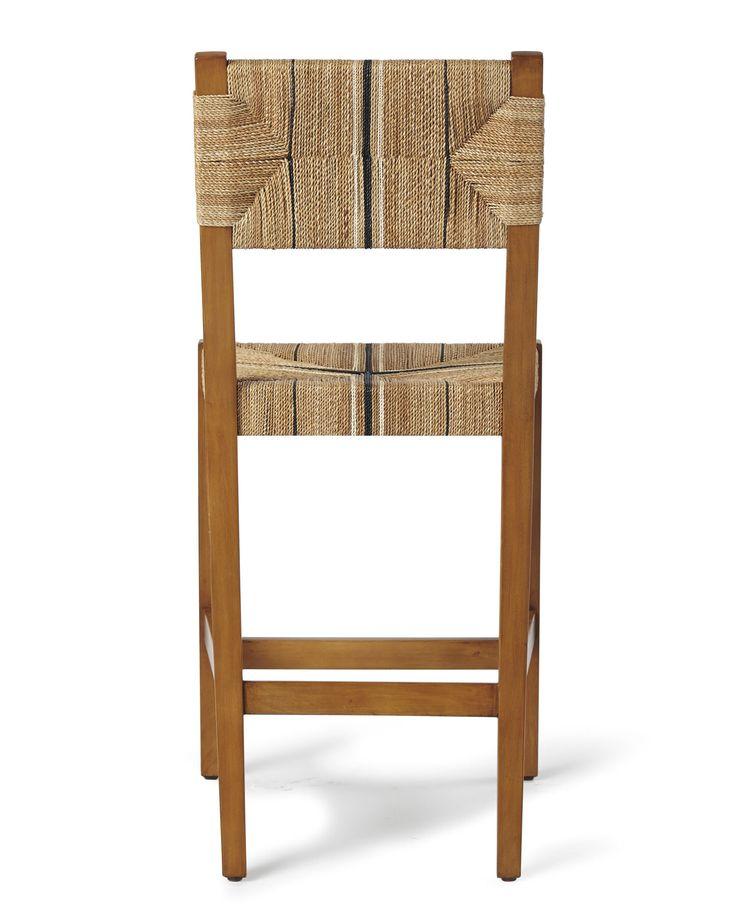17 Best images about bar stools on Pinterest Shops  : e613077a9e58a8248f70908a93af78bc from www.pinterest.com size 736 x 920 jpeg 58kB