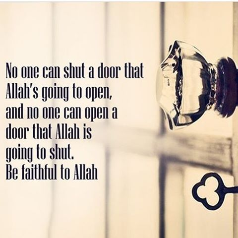 Allah will guide whom He will