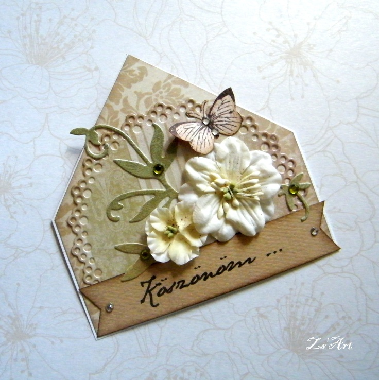 95 best my creations handmade by zs 39 art images on for Bookmark creator jar