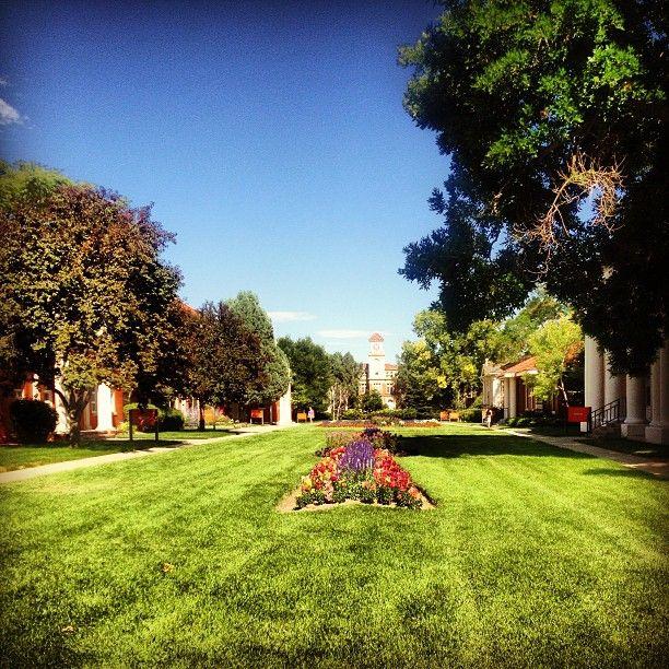 Colorado Mountain College: Best 25+ Rocky Mountain College Ideas On Pinterest
