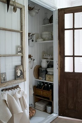 17 Best images about Pantry Organization on Pinterest  The smalls ...