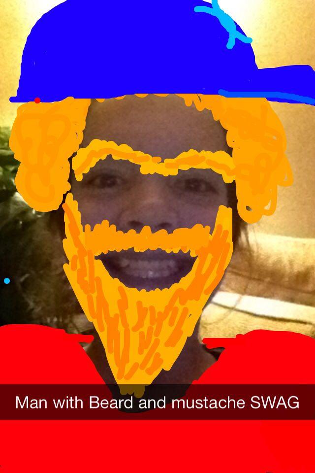 Snapchat art lol snapchat pinterest