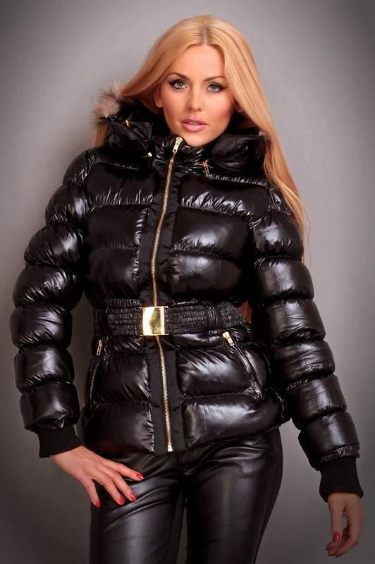 Pin By Vivianetv Sissy On Down Coat Pinterest Coats