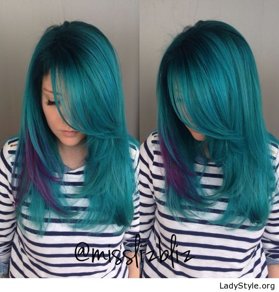 25 Best Ideas About Teal Green Color On Pinterest: Best 25+ Purple And Blue Ideas On Pinterest