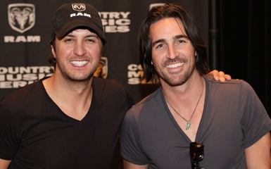 36 best images about luke bryan on pinterest this man for How did luke bryan s brother and sister die