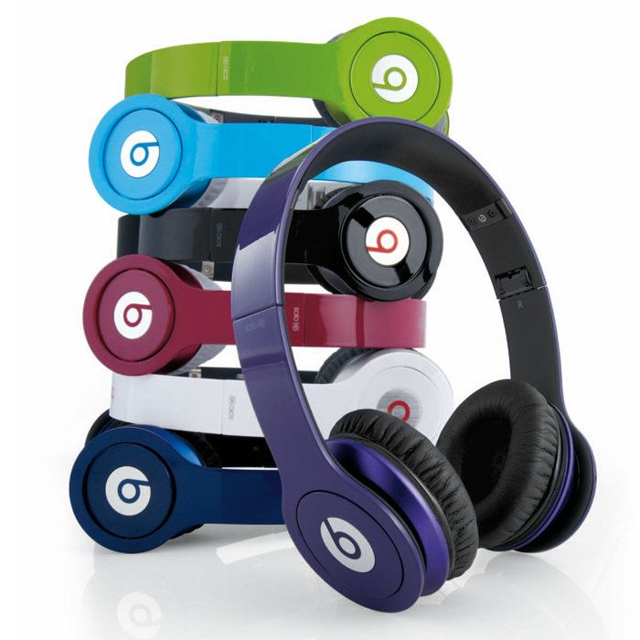 Beats headphones wireless for girls - comfortable wireless headphones bluetooth