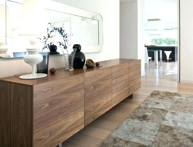 Contemporary Sideboards For Dining Room Contemporary Sideboards