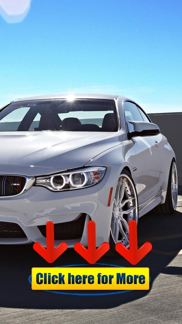 Cars That Start With W >> Sports Cars That Start With M Luxury And Expensive Cars Wallpaper