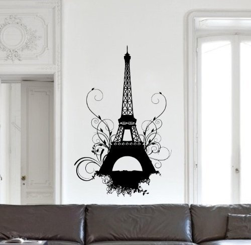 Eiffel Tower Paris France Swirl Decorative Vinyl Wall. Hotel Rooms In Bangor Maine. Outdoor Rooms. Decorative Moldings. Decorative Floor Mirrors. Decorative Grape Vines For Sale. Ideas For Game Room Decor. Extending Dining Room Table. Beach Decor Area Rugs