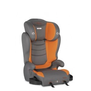 The ergonomic Cambria high-back booster by Diono has been designed ...