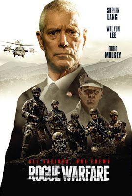 Download Film Bumi Manusia Lk21