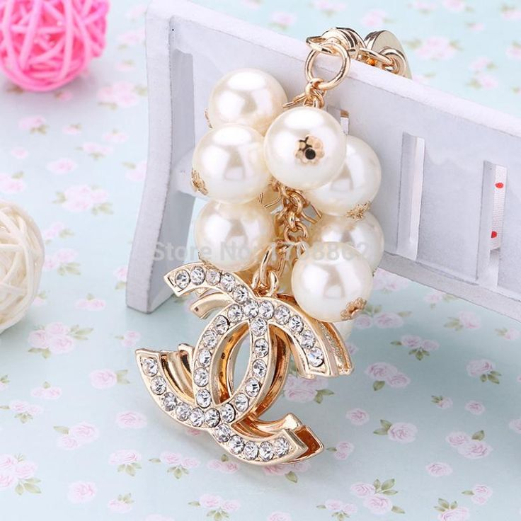 Cheap Key Chains, Buy Directly from China Suppliers: Rhinestone AlloyKey chainsHigh Quality In EU & AU & USACondition:100%Brand NewMaterial:Zinc A