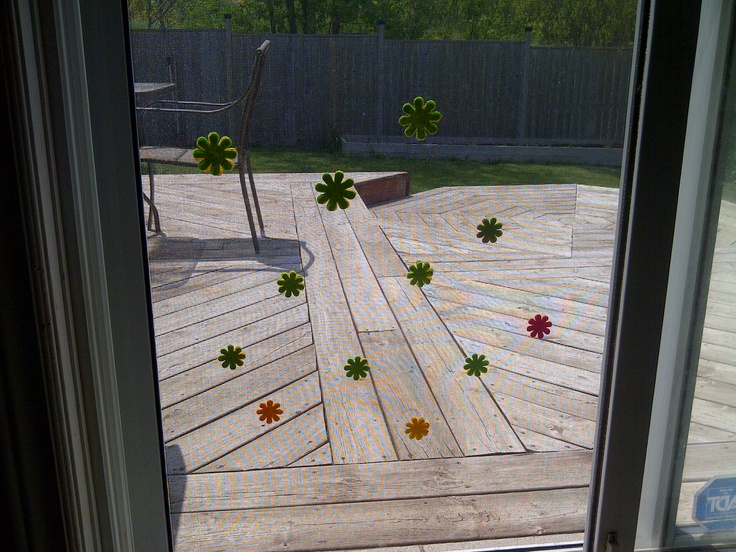Charming My DIY Fix Of The Day, This Is My Screen Door Picture Taken At Dog Head  Level: My Dog Keeps Running Threw The Sliding Screen Door To The Back Yard,u2026