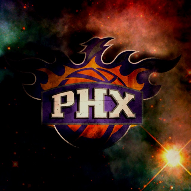 1000 images about phx suns on pinterest