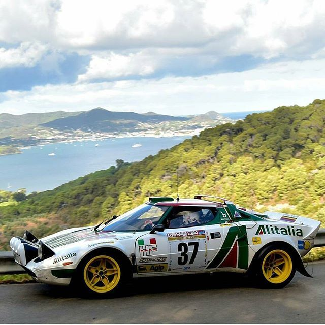 1000 images about lancia stratos on pinterest mars monte carlo rally and cars. Black Bedroom Furniture Sets. Home Design Ideas