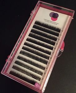 PUDSEY-SALE-FALSE-EYEBROW-EXTENSIONS-BROWBUILDING-0-05mm-BLACK-Straight