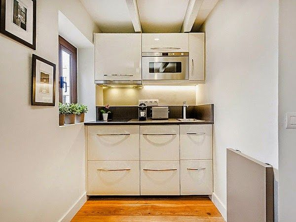Unbelievable Interior Fitting In A 20 Square Meters Apartment Includes Floor Plan Impressive