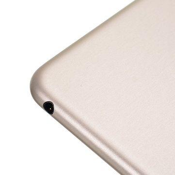 XIAOMI Mi Pad 3 64GB MTK MT8179 Hexa Core 4G RAM 7.9 Inch MIUI 8 Tablet PC Sale - Banggood.com
