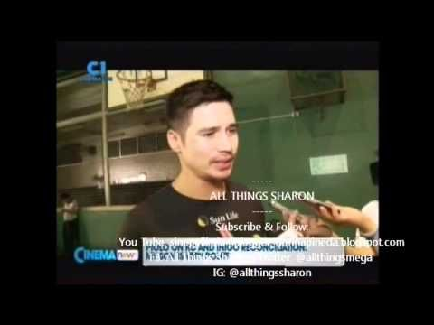 Piolo Pascual on KC Concepcion (Cinema News) - (More info on: http://LIFEWAYSVILLAGE.COM/movie/piolo-pascual-on-kc-concepcion-cinema-news/)