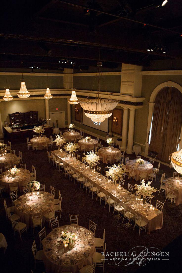 liberty-grand-weddings-toronto-governors-room
