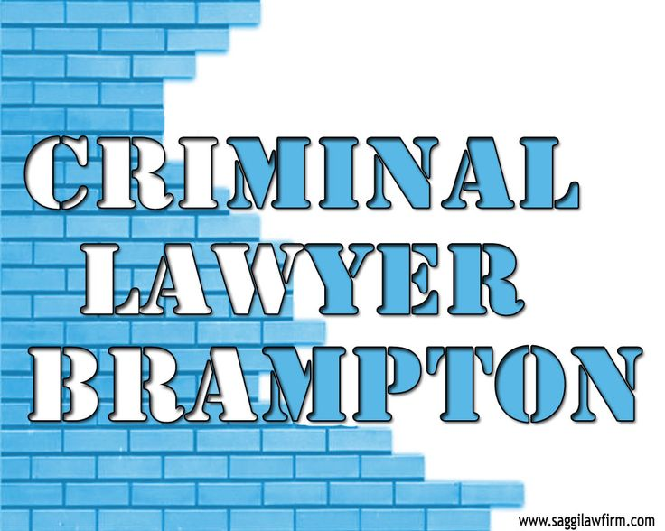 Visit this site http://bailhearinglawyer.podomatic.com for more information on Criminal Lawyer In Brampton. If you are caught in any criminal case then hiring an experienced and knowledgeable Criminal Lawyer In Brampton is important if you want to win the case as sometimes law is not that simple and easy. The caliber of an experienced criminal lawyer can make the difference between freedom and incarceration. Follow Us : http://bramptoncriminallawyer.nouncy.com/brampton-criminal-lawyer#/