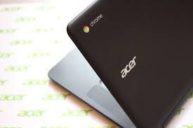 Acer TravelMate P259-M Drivers for windows 7 64 bit Update