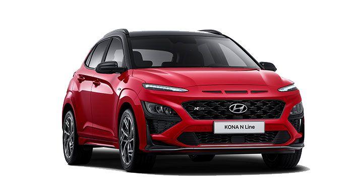 현대자동차 대표 소형 Suv 더 뉴 코나 The New Kona 현대자동차의 대표 소형 Suv 코나가 더욱 와이드하고 날렵해진 디자인으로 돌아왔다 현대자동차는 2017년 6월 코나 출시 이후 3년만에 새롭게 선보이는 상품성 개선 모델 더 뉴