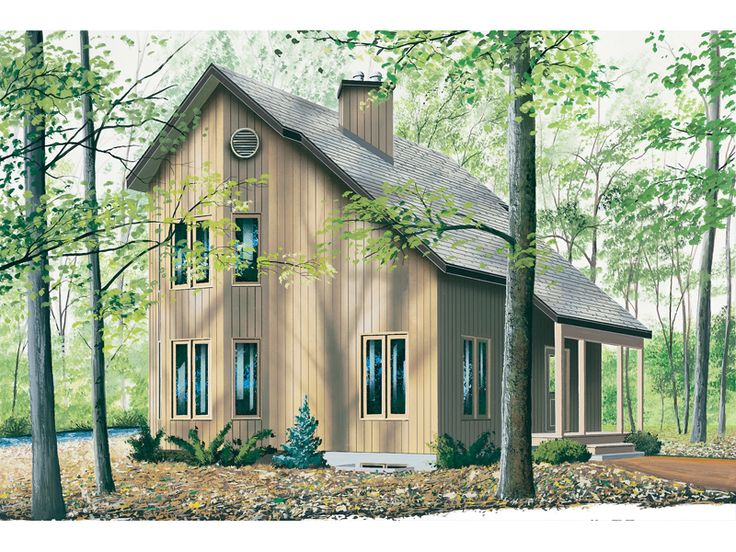 20 best exterior saltbox images on pinterest saltbox for Saltbox barn plans