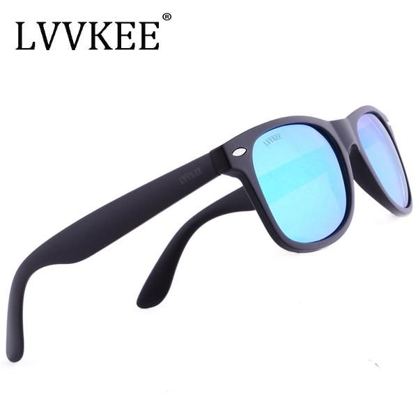 HOT LVVKEE brands Quality Luxury Men Women Polarized frame sunglasses UV400 HD sunglasses Jacket 2140 HD sunglasses #jackets #fashion