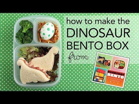 25 best ideas about bento tutorial on pinterest kawaii. Black Bedroom Furniture Sets. Home Design Ideas
