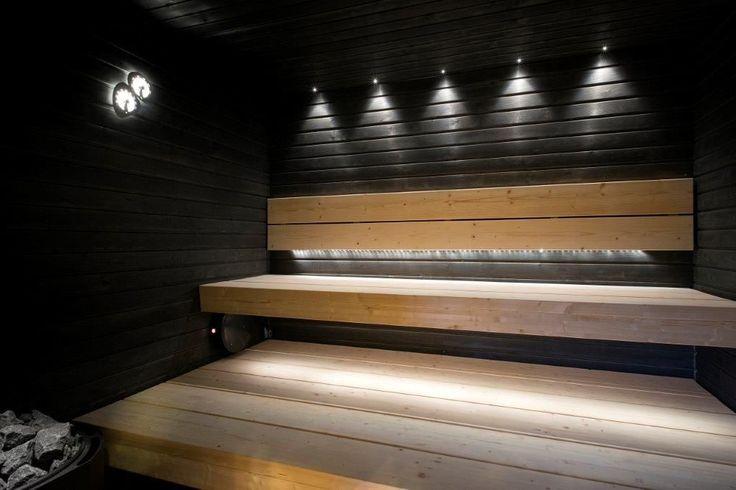 Отделка бани внутри (49 фото): создаем уютную зону релакса http://happymodern.ru/interer-bani-vnutri-49-foto-sozdaem-uyutnuyu-zonu-relaksa/ Создавая интерьер в Вашей бане, заранее подумайте о наиболее подходящей для Вас цветовой гамме