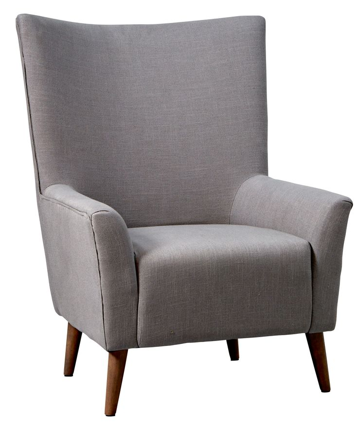 Alexis occasional chair