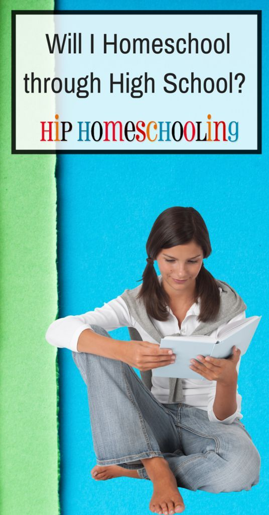 essays on homeschooling pros and cons