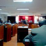 El Senado aprobó la adhesión al Régimen Federal de Empleo Protegido para personas con discapacidad