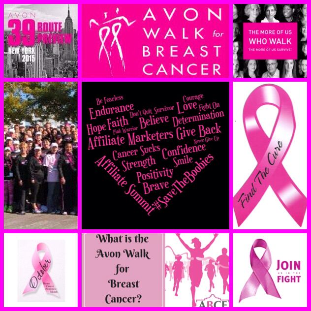 Are not Walk for life for breast cancer amusing message