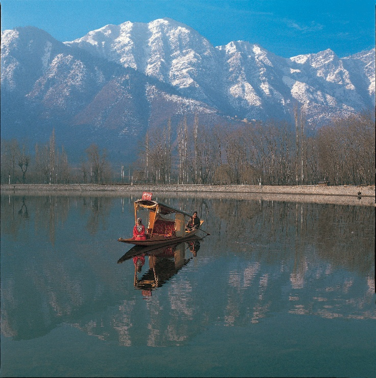 1000+ Images About Kashmir Is Heaven On Earth On Pinterest