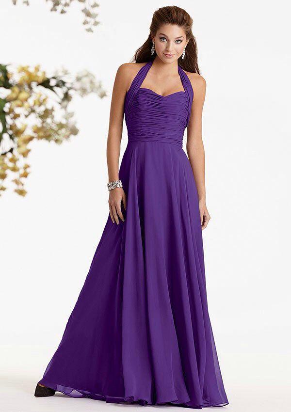 43 best Mori Lee Affairs Bridesmaid Dresses images on Pinterest ...