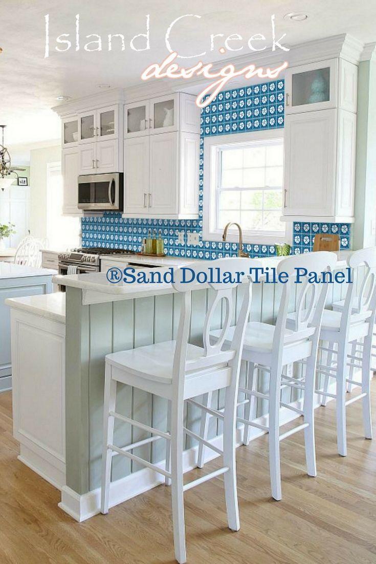 1082 best Kitchen Improvement images on Pinterest