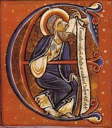 Ezechiele – libri della Bibbia