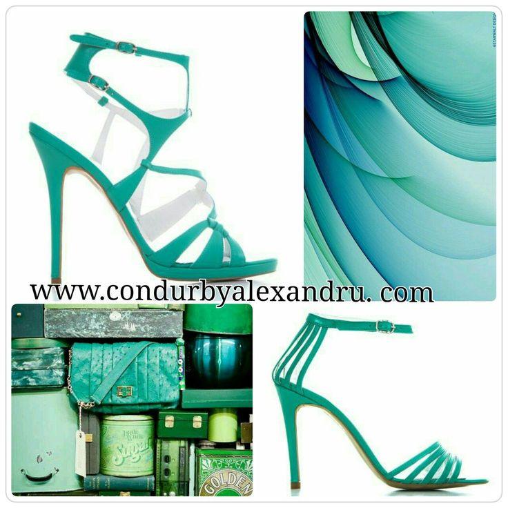 Shop online #Condur by alexandru #Spring #summer #2015