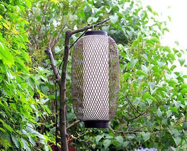 17 meilleures id es propos de lanternes de jardin sur - Lanternes de jardin ...