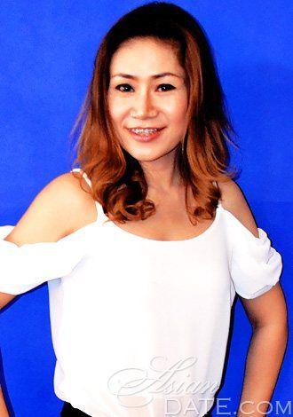 Απολύτως εκθαμβωτική γυναίκες: Wasana, ελκυστική γυναίκα Ασιατικές γυναίκα 155