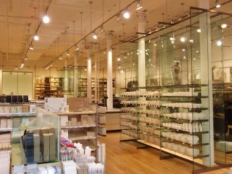 47 best - muji - images on pinterest