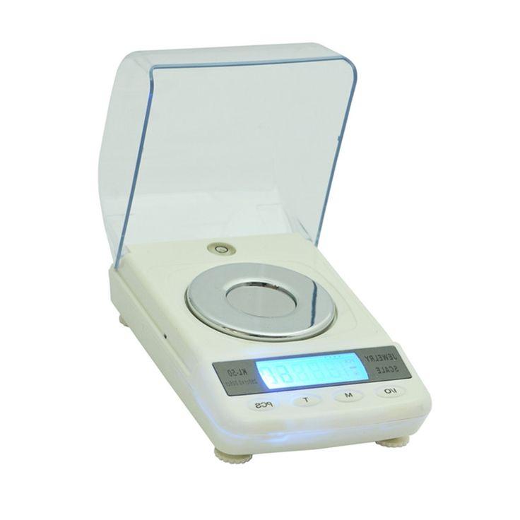 39.99$  Buy here - https://alitems.com/g/1e8d114494b01f4c715516525dc3e8/?i=5&ulp=https%3A%2F%2Fwww.aliexpress.com%2Fitem%2F2015-Hot-Sale-50g-x-0-001g-Mini-Electronic-Digital-Jewelry-Scale-Balance-Pocket-Gram-LCD%2F32554828013.html - 2015 Hot Sale 50g x 0.001g Mini Electronic Digital Jewelry Scale Balance Pocket Gram LCD Display Karat scales for jewelry tools 39.99$