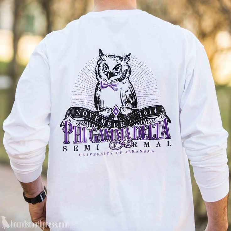 17 best images about semi formal on pinterest spring for Custom sorority t shirts