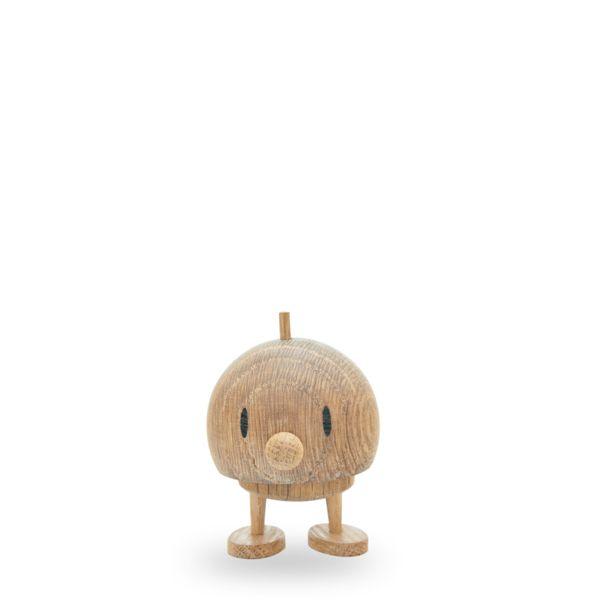 Baby Bumble (Oak)