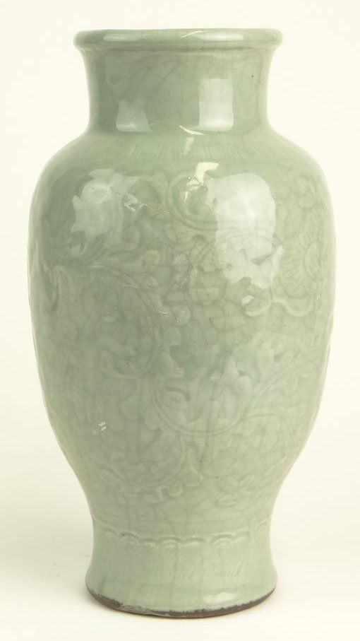 1000 images about asian celadon porcelain pottery on