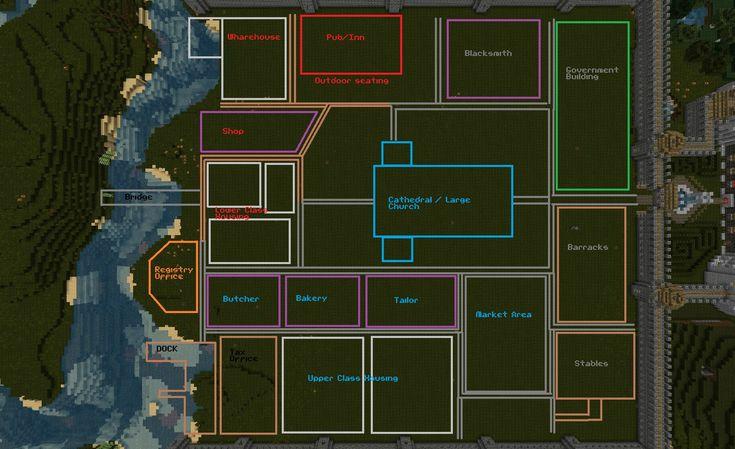 minecraft-medieval-town-layout-qph0szib.jpg (1800×1100)