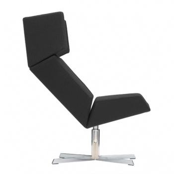 Jim easy chair