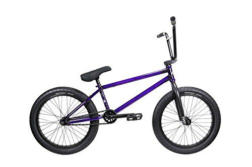 Special Offers - Cult Sig Series 2016 HAWK Trans Purple Complete Pro BMX Bike - In stock & Free Shipping. You can save more money! Check It (June 24 2016 at 06:10AM) >> http://bmxbikeusa.net/cult-sig-series-2016-hawk-trans-purple-complete-pro-bmx-bike/